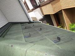 H29.2月さいたま市W様邸外壁塗装屋根塗装施工前屋根.jpg
