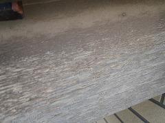 H29.2月東松山市吉岡様邸外壁塗装施工前木部.jpg