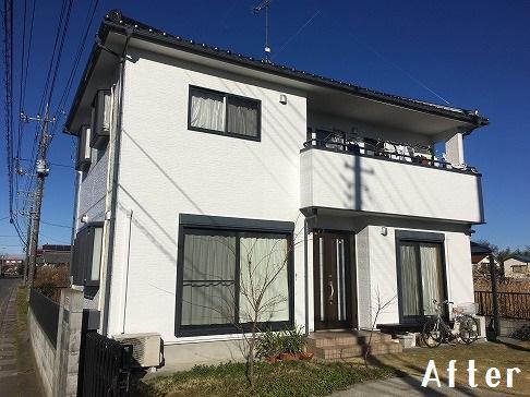 H29.4月北本市松本様邸外壁塗装施工後.jpg