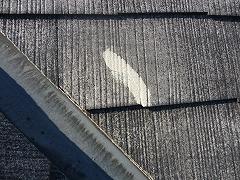 H29.4月坂戸市O様邸屋根塗装クラック補修③.jpg