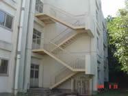 emergency_stairs1a.jpg