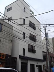 nakajima1a.jpg