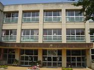 school1a.jpg