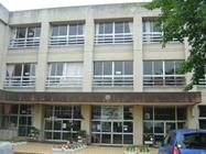 school1b.jpg