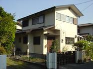 tonegawa2.jpg