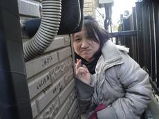 20110417ふじみ野市O様2.jpg