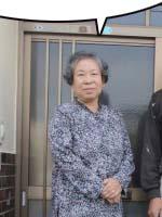 埼玉県川越市 外壁屋根塗装を行ったお客様の施工事例とお客様の声