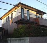 「遮熱塗装のセラMシリコン・屋根塗装はスーパーファインシリコンベストで!」サムネイル