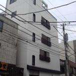 「屋上防水と外壁塗装で築20年の5階建てビルをリフォーム(ビル塗装)施工」サムネイル