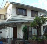 「神奈川県川崎市のS様邸は屋根塗装&外壁塗装をナノコンポジェットWで塗り替え」サムネイル