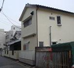 「埼玉県さいたま市の竹内様邸は外壁塗装と屋上防水をシリコン塗装で。」サムネイル