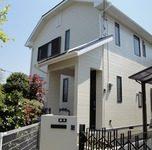 「川越市N様邸 外壁塗装・屋根塗装:ユメロック。」サムネイル