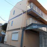 「屋根塗装を断熱塗料ガイナで住人の環境を思いやり」サムネイル