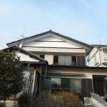 「「埼玉県吉見町T様邸」外壁:ハイパーユメロック」サムネイル