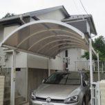 「外壁:パーフェクトトップ・屋根:ハイパーユメロック」サムネイル