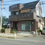 「入間市O様邸 外壁塗装:パーフェクトトップ、屋根塗装:ユメロック。」サムネイル