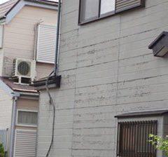 「職人を大事にしない会社が塗装工事を行うとこのようなリスクがある!!」サムネイル