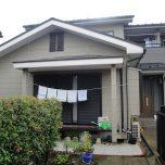 「朝霞市 外壁塗装・屋根塗装:ルミステージ。」サムネイル
