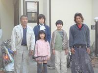 「鶴ヶ島市 外壁・屋根塗装(ルミステージフッ素)」サムネイル