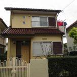 「埼玉県さいたま市大和田様「築30年の我が家をいい作品に仕上げてくれました」」サムネイル