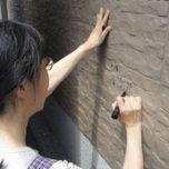 「埼玉県川越市のY様が「夫様、いつもいつもありがとう」という外壁に込めた旦那様へのメッセージ」サムネイル