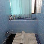 「埼玉県さいたま市でお風呂リフォーム工事」サムネイル