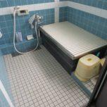 「埼玉県比企郡鳩山町O様邸は浴室リフォーム工事で壊して発見、壁の中の腐れ」サムネイル