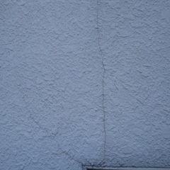 「鶴ヶ島市 外壁塗装、屋根塗装。」サムネイル