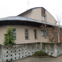 「鳩山町I様邸 外壁塗装:アステックペイント、屋根塗装:ルミステージ。」サムネイル