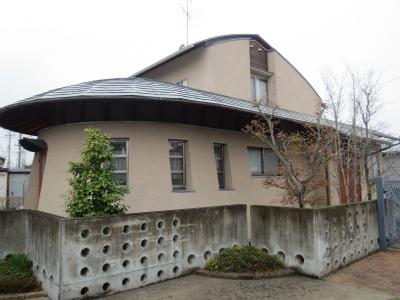 「埼玉県比企郡鳩山町 最後の塗替えにと高耐久塗料を選択 外壁塗装:アステックペイント 屋根塗装:ルミステージ 」サムネイル