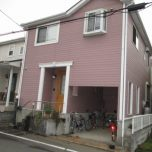 「入間市Y様邸 外壁塗装・屋根塗装:ハイパーユメロック。」サムネイル