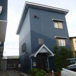 「所沢市S様邸 外壁塗装:パーフェクトトップ、屋根塗装:ハイパーユメロック。」サムネイル