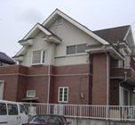 「入間市 外壁塗装・屋根塗装。」サムネイル