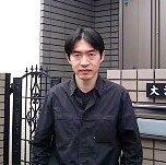 「埼玉県所沢市大澤様『ご近所から「素敵ないろねぇ」との言葉をいくつも頂戴しています。』」サムネイル