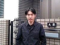 埼玉県所沢市 大澤様