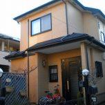 「鶴ヶ島市S様邸はお客様からご紹介のご縁で「家は綺麗になり輝いています。家族は笑顔になり輝いています。」とお喜びのお声を頂きました」サムネイル