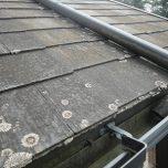 「越生町K様邸 外壁塗装:アクアシリカ、屋根塗装:ユメロック。」サムネイル