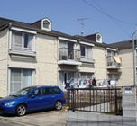 「千葉県松戸市 ALCの模様タイプ 外壁塗装&屋根塗装」サムネイル