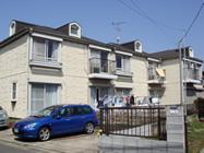 「「千葉県松戸市」ALCの模様タイプ、外壁塗装&屋根塗装」サムネイル