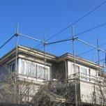 「埼玉県川越市M様「作業工程の手紙はとてもわかりやすく良かったと思います。」」サムネイル