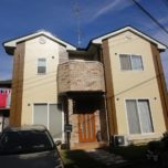 「幸手市N様邸 外壁塗装:パーフェクトトップ、屋根:ハイパーユメロック」サムネイル