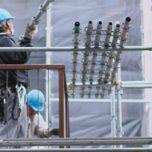 「ミサワホームの外壁塗装とは?費用相場と良質な塗装会社の3つの特徴」サムネイル