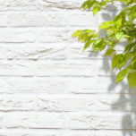 「【ヘーベルハウスで家を建てた人必見】外壁塗装業者の選び方とは?」サムネイル