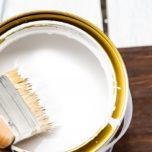 「機能別にみた一戸建てサイディングにおすすめの塗料は?」サムネイル