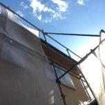 「トヨタホームにおける外壁塗装の費用相場は?特徴やメリットも解説」サムネイル