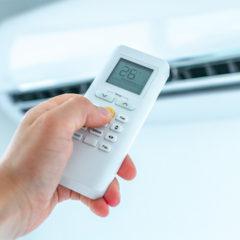 「暖房の効きが悪いのは外壁のせい?断熱を強化できる塗料3つ」サムネイル