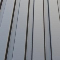 「ガルバリウム鋼板とは|メリット・デメリットとメンテナンス方法」サムネイル