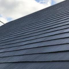 「コロニアル屋根の特徴とは?メリット・デメリットや補修方法も」サムネイル