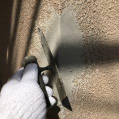 「外壁塗装の依頼はどこに頼む?ペンキ屋、塗装屋、左官屋の違いは何ですか?」サムネイル