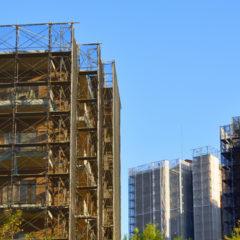 「大規模修繕工事の進め方とは?流れや施工の際の注意点も紹介!」サムネイル